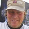 Igor Luha, 52, г.Usikaupunki