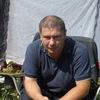 Айрат, 42, г.Москва
