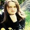 Юлия, 19, г.Вороновица