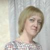 Наталья, 40, г.Далматово