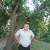 dadiani, 31, г.Тбилиси