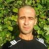 Александр Кузьмин, 36, г.Барвенково