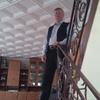 Валерий, 62, г.Шумерля