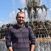 Александр, 30, г.Горловка