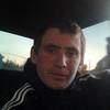 олег, 22, г.Новоузенск
