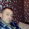 Алексей, 37, г.Бокситогорск
