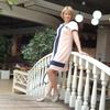 Валентина, 44, г.Горностаевка