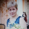 Лидия, 59, г.Зверево