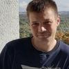 Эдуард, 39, г.Уфа