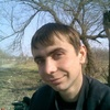 Иван, 30, г.Валуево