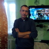 Алексей, 33, г.Вольск