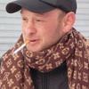виталий, 36, г.Петропавловск