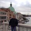Sergey, 48, г.Лондон