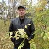 Андрей, 40, г.Славянск