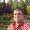 Толян, 55, г.Флорешты