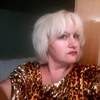 Nadiya Malyshko, 47, г.Lousa