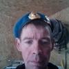 Сергей, 45, г.Волхов