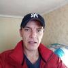 алексей коснырев, 36, г.Байкальск