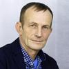 Сергей, 53, г.Великий Новгород (Новгород)