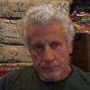 Виталий, 67, г.Воскресенск