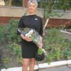 Ірина, 40, г.Новый Роздил