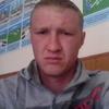 сергей, 31, г.Лениногорск