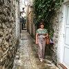 Ирина, 53, г.Лида