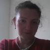 Алиса, 39, г.Белореченск