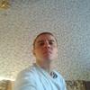 Андрей, 38, г.Иловайск