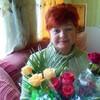 валентина, 51, г.Миргород