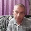 Сергей, 54, г.Вятские Поляны (Кировская обл.)