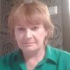 Людмила, 65, г.Кингисепп