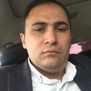 Rustem, 30, г.Баку