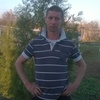 ГЕННАДИЙ, 39, г.Волгоград