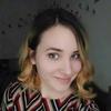 Лєна, 20, г.Винница