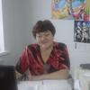 людмила, 56, г.Илек