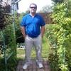 Мело, 44, г.Среднеуральск