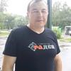 Геннадий, 49, г.Дмитров