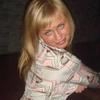ЭВЕЛИНА, 38, г.Александровская
