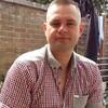 DONATAS, 36, г.Питерборо