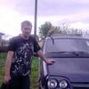 Евгений, 32, г.Зубцов