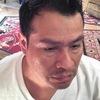 Jaime, 45, г.Фолс Черч