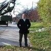 Олег, 31, г.Чебаркуль