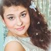 Ульяна, 19, г.London