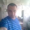 сергей, 33, г.Раевский