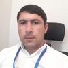 E -----, 32, г.Баку