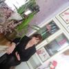 Валентина, 53, г.Палласовка (Волгоградская обл.)
