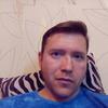 Dima, 40, г.Ноябрьск