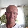 Дмитрий, 42, г.Лида