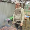 Александр, 48, г.Россошь